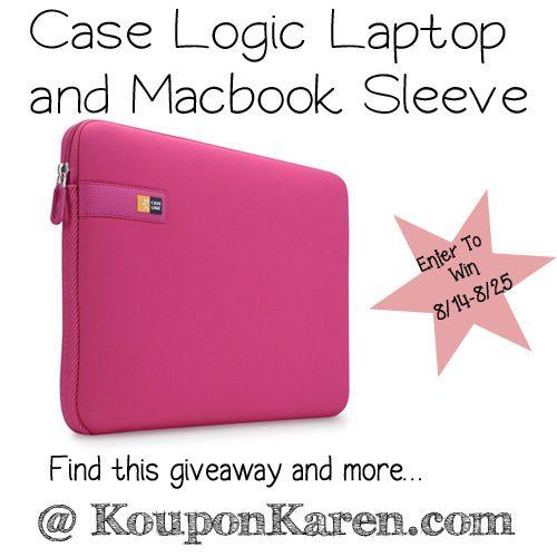 Case-Logic-Macbook-Case-Giveaway