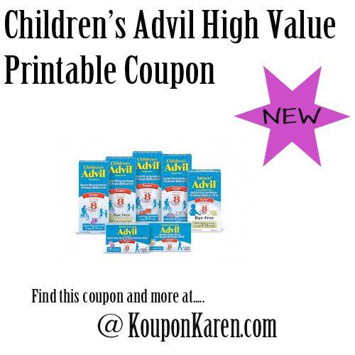 Childrens-Advil-Printable-Coupon