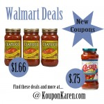 Classcio-deals