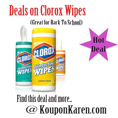 Clorox-Wipes-Deals