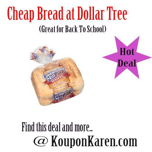 Cobblestone-bread-deal-at-dollar-tree