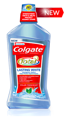 Colgate-Lasting-White-Mouthwash