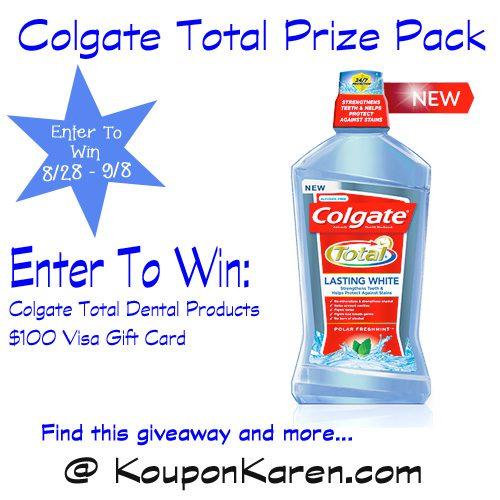 Colgate-Total-Prize-Pack