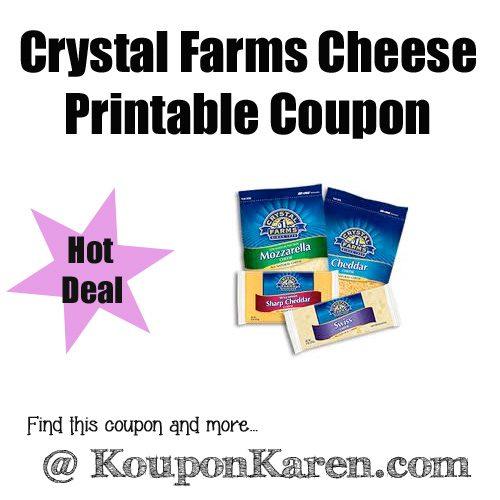 Crystal-farms-cheese-coupon