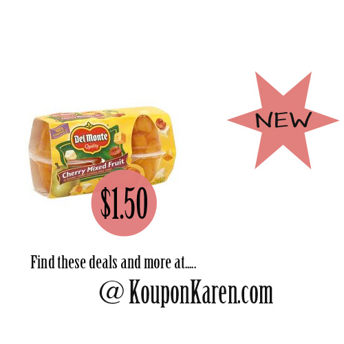 Del-Monte-Printable-Coupon-Deal