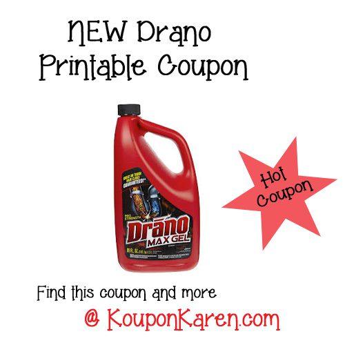 Drano-Printable-Coupon