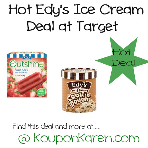 Edys-Ice-Cream-Deal-at-Target