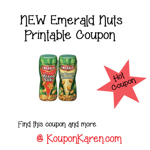 Emerald-Nuts-Printable-Coupon