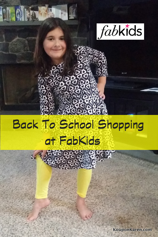 FabKids-Back-To-School-Shopping