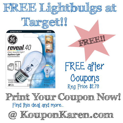 Free-Lightbulbs-at-Target