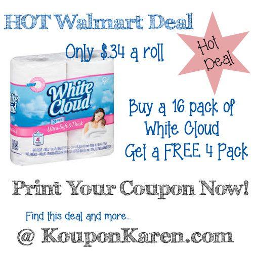 Free-White-Cloud-4-pack