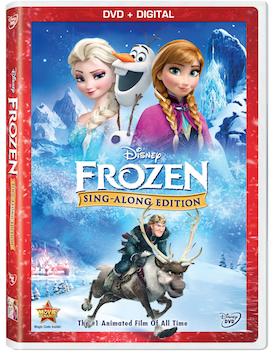 Frozen-Sing-A-Long-DVD