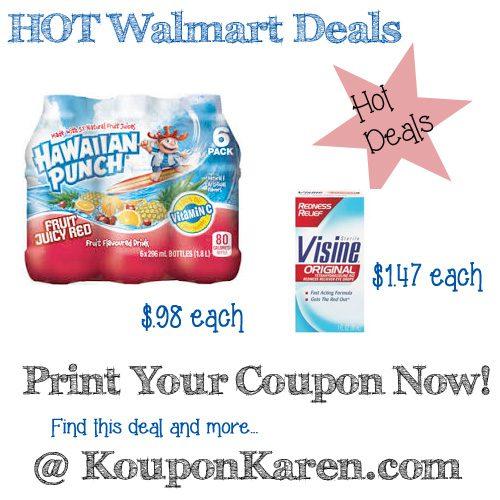 Hot-Walmart-Deals