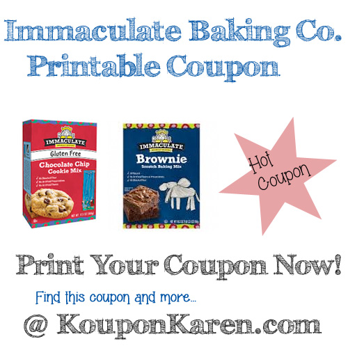 Immaculate-Baking-Co-Printable-Coupon
