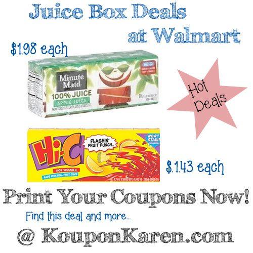 Juice-Box-Deals