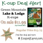 Lake-and-Lodge-K-Cup-Deal