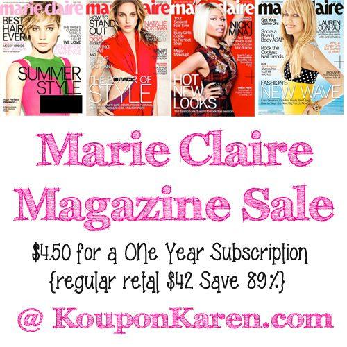 Marie-Claire-Magazine-Deal