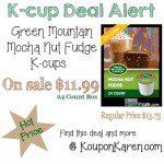 Mocha-Nut-fudge-kcup-Sale