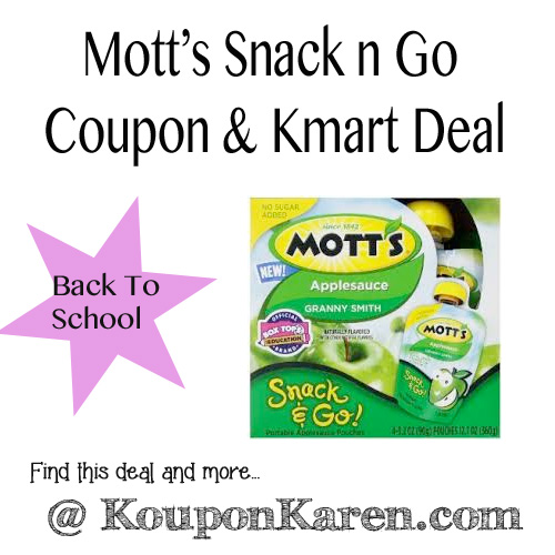 Motts-Snack-And-Go-Deal