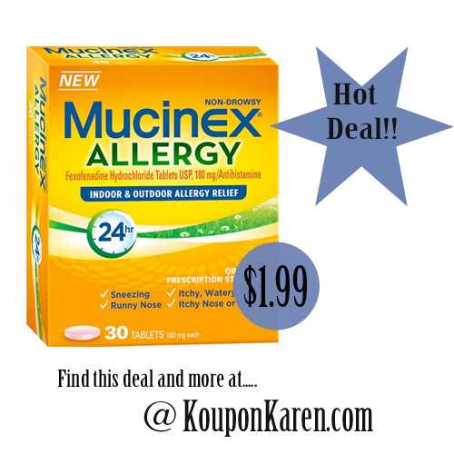 Mucinex-Allergy-Coupon