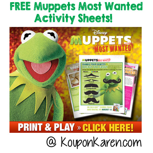 Muppets-Most-Wanted-Activity-Sheets