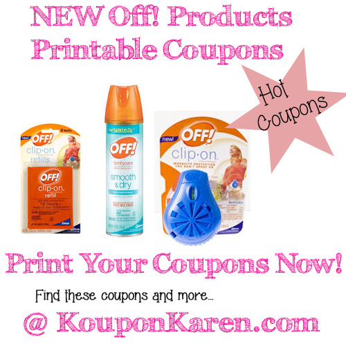 Off-Printable-Coupons