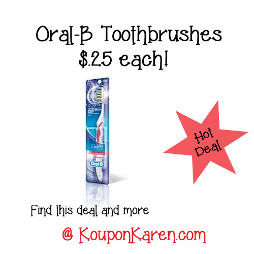 Oral-B-Toothbrush-deal