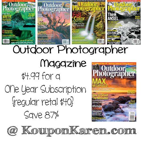 Outdoor-Photographer-Magazine-Deal