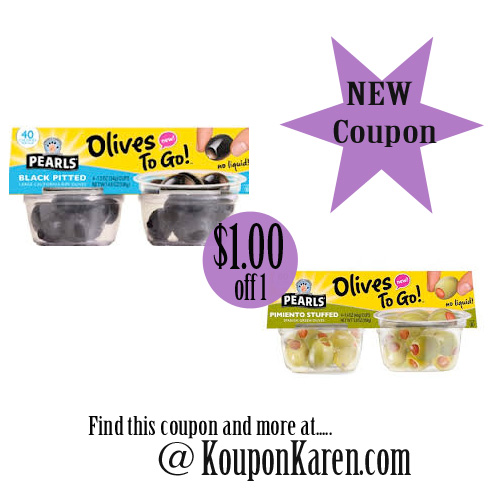 Pearl-Olives-To-Go-Coupon