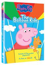 Peppa-The-Pig-The-Balloon-Ride