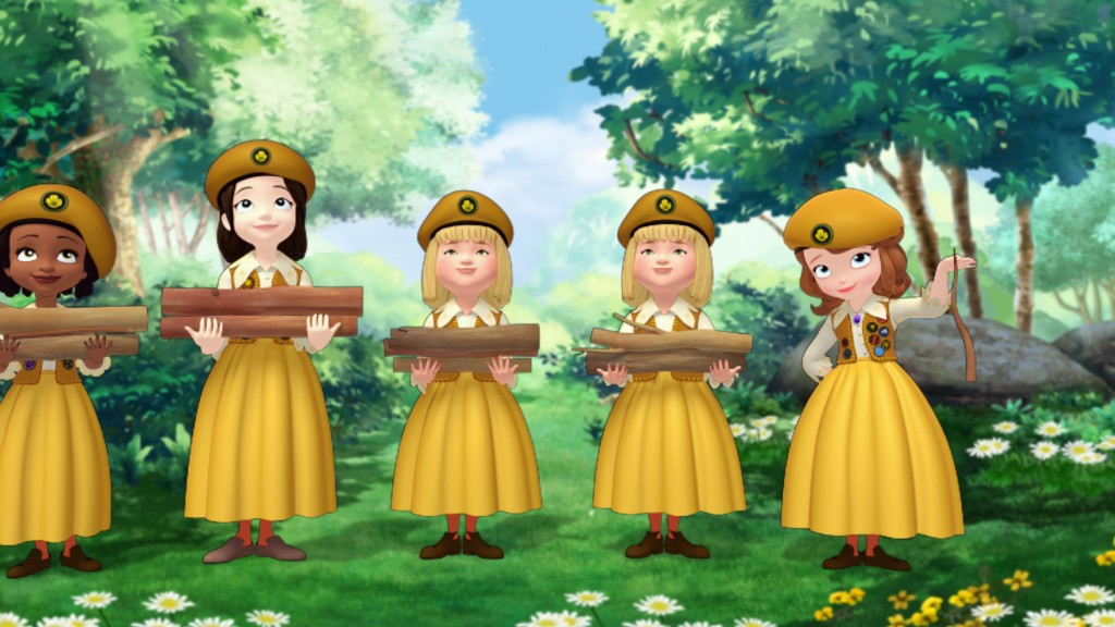 Sofia the First_The Enchanted Feast_2