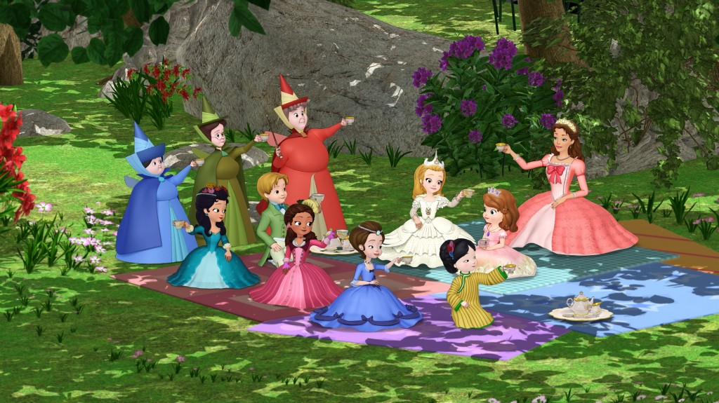 Sofia the First_The Enchanted Feast_4