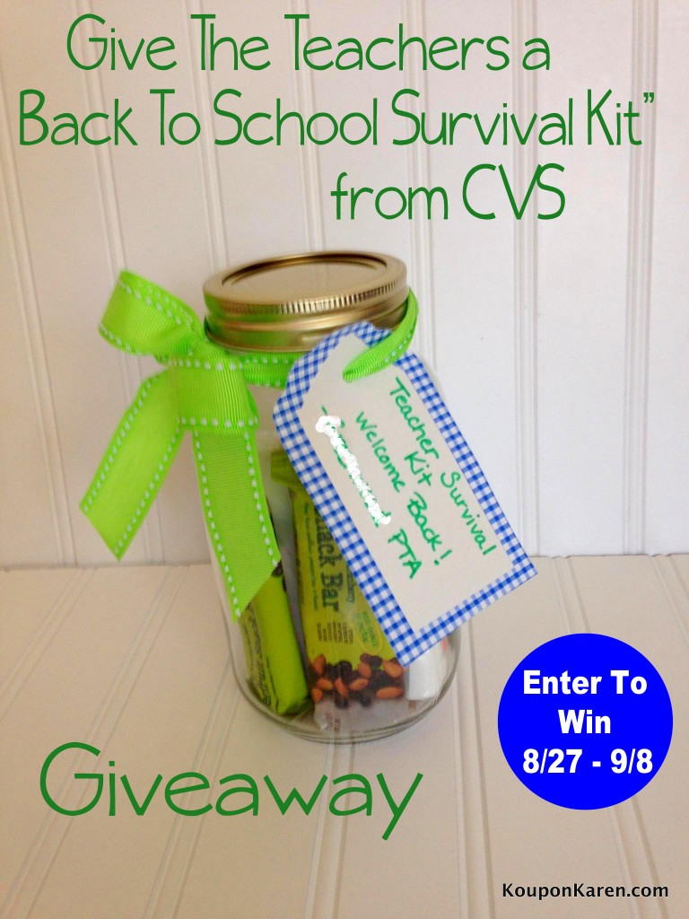 Teachers-Gift-Giveaway