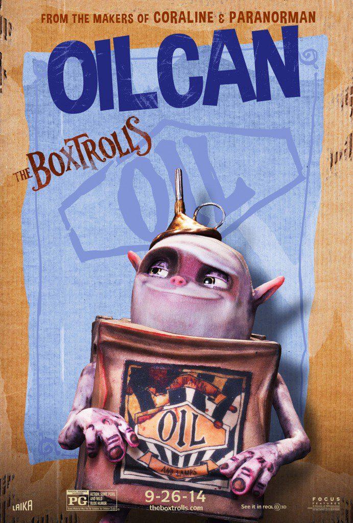 The Boxtrolls_OilCan