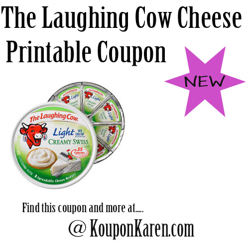 The-Laughig-Cow-Cheese-Printable-Coupon
