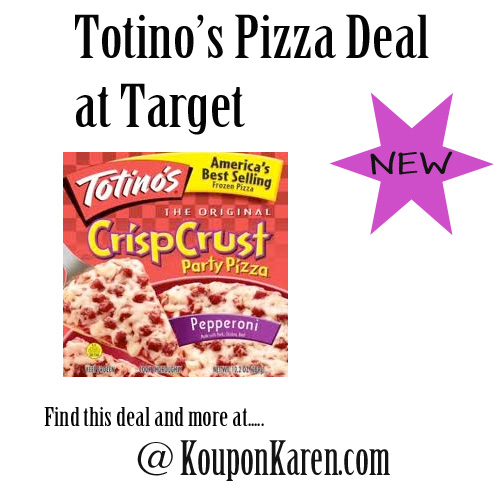 Totinos-pizza-deal-at-target