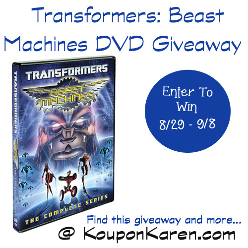 Transformers-Beast-Machines-Giveaway