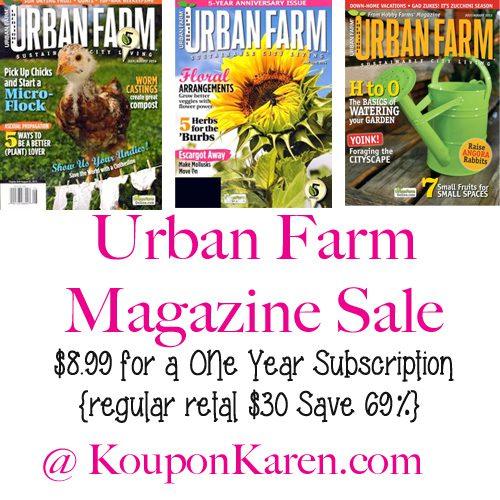 UrbanFarms-Magazine-Sale