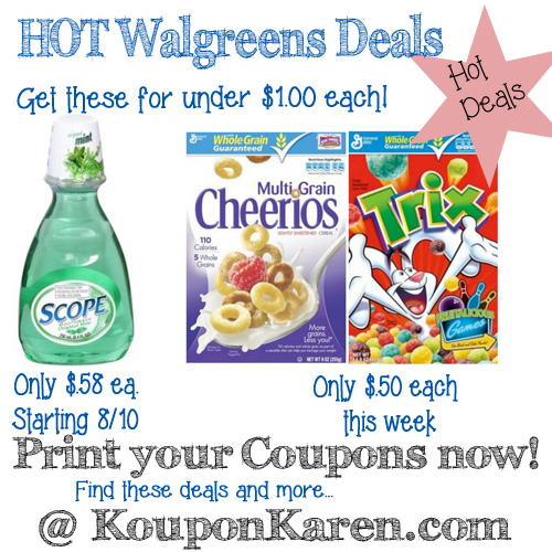 Walgreens-Hot-Deals