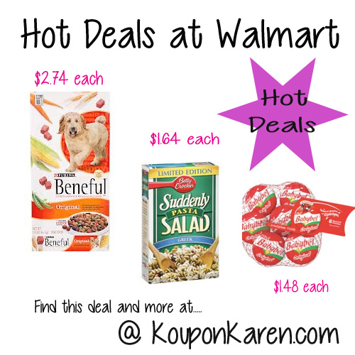 Walmart-Daily-Deals-Tuesday