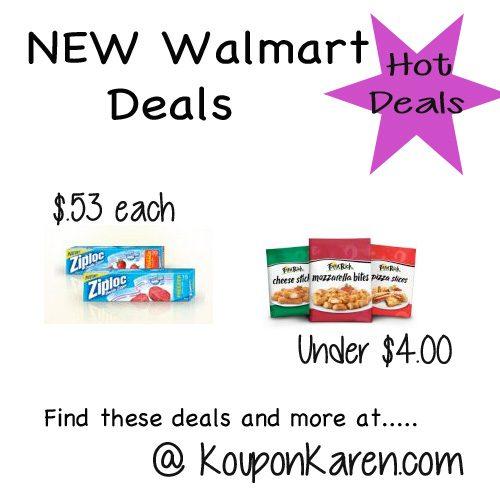 Walmart-Ziploc-Deal