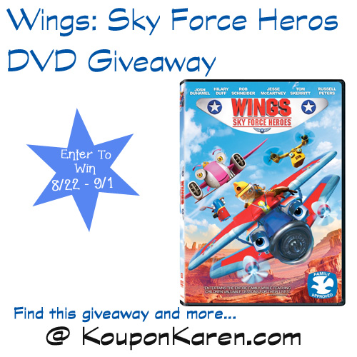 Wings-Sky-Force-DVD-Giveaway
