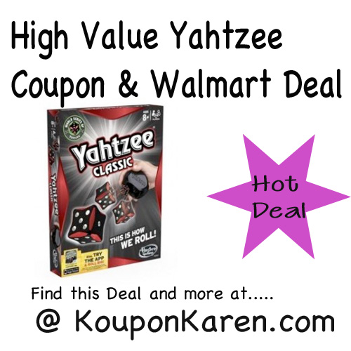 Yahtzee-Deal-at-Walmart