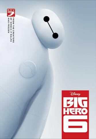 Big-Hero-Six-Movie-Clip