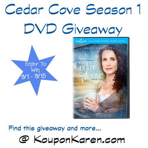 Cedar-Cove-Dvd-giveaway