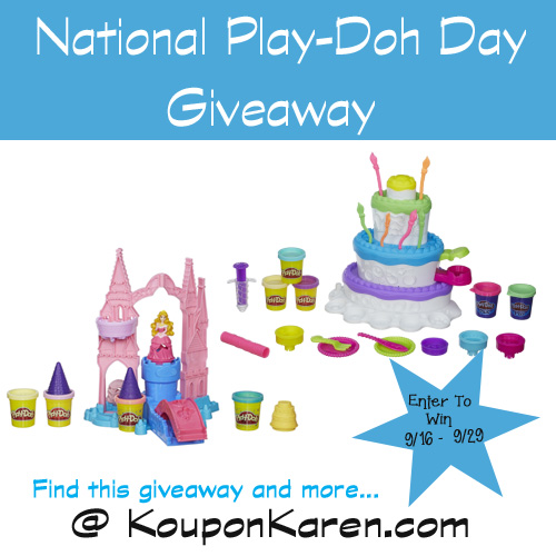 National-Play-Doh-Day-Giveaway