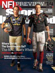 SportsIllustrated-09-2014