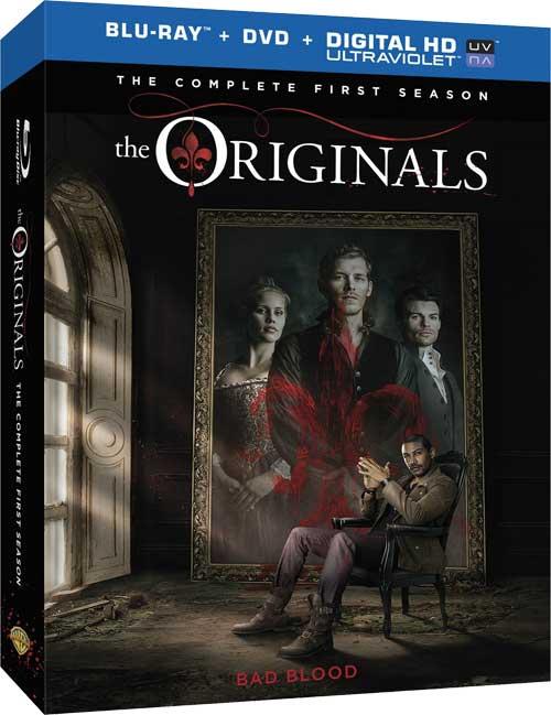 The-Originals-DVD-Blu-ray