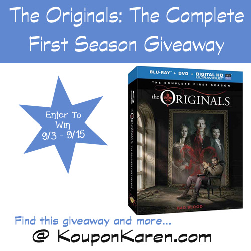 The-Originals-The-Complete-First-Season