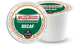 krispy-kreme-decaf